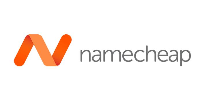 Mã giảm giá Namecheap tháng 7/2019: Tên miền 0.88$, Hosting giảm 40%