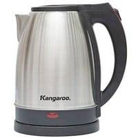 Ấm đun nước siêu tốc Kangaroo