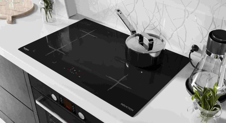 Mua bếp từ loại nào tốt giữa Bosch, Chef's và Electrolux?