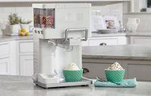 TOP 6 thương hiệu máy làm kem tốt nhất hiện nay