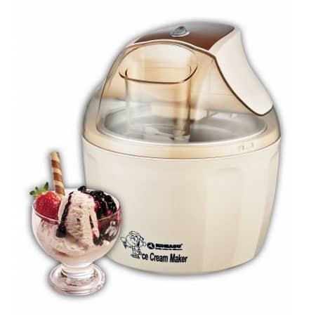 Máy làm kem Komasu