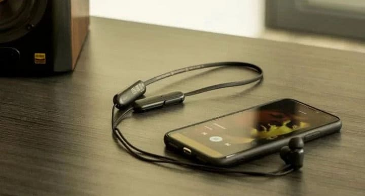 Tai nghe Bluetooth dưới 1 triệu đáng mua nhất năm 2020